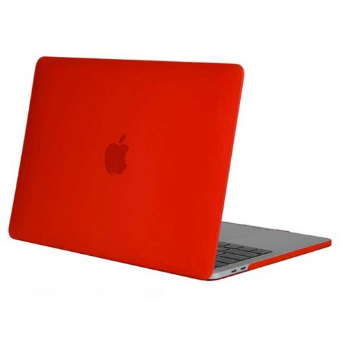 Case Protector Macbook Color