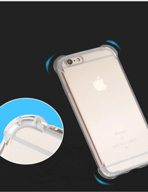 Top-Phone-Cases-for-Apple-iPhone-6-6s-Case-Crystal-Clear-Soft-TPU-Silicone-Gel-Funda