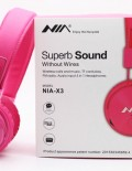 NIA-X3-4-in-1-Bluetooth-Headset
