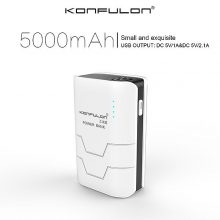 POWER BANK KONFULON 5000 MAH - 003307