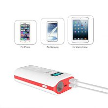 POWER BANK KONFULON 10000 MAH - 003308