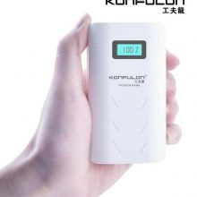 Power Bank Konfulon-10000 MAH
