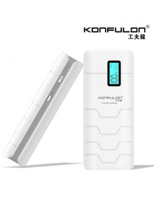 Power Bank Konfulon - 15.000 MAH