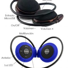 Headset-503-TF1-ESPECIFICACIONES