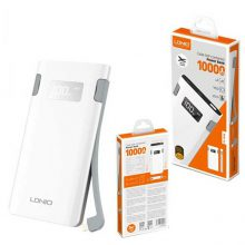 Power-Bank LDNIO PW1004 10000mah