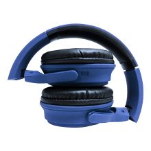 Diadema Bluetooth PQC35