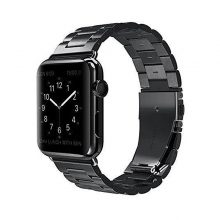 Pulso Acero Apple Watch