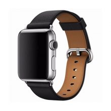 Pulso Cuero Apple Watch